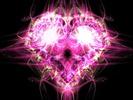 Thumbnail Heartbreak fractal art